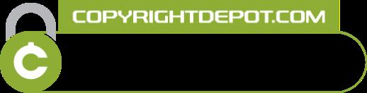 copyright adjointe administrative virtuelle
